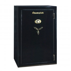 Sentry Safe from GunSafes.com