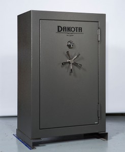 Dakota Gun Safes