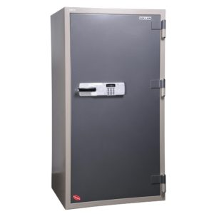 Used Gun Safes
